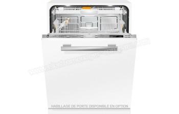 MIELE G 6860 SCVi - A partir de : 2153.00 € chez MaGarantie5ans