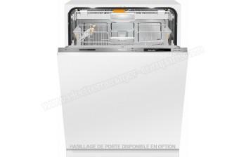 miele g 6992 scvi k2o g6992scvik2o fiche technique prix et avis consommateurs. Black Bedroom Furniture Sets. Home Design Ideas