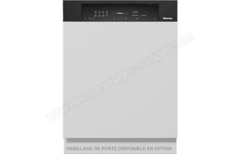 MIELE G 7510 SCi AutoDos - A partir de : 2199.00 € chez Boulanger