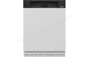MIELE G 7910 SCi AutoDos - A partir de : 2898.99 € chez MaGarantie5ans