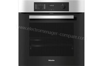 MIELE H 2265-1 BP - A partir de : 896.00 € chez Ubaldi