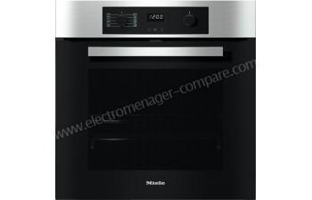 MIELE H 2268-1 BP - A partir de : 999.00 € chez Boulanger