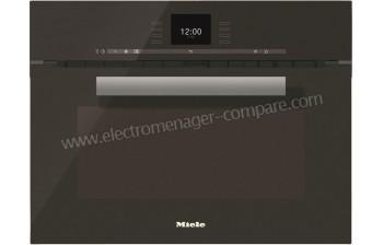 MIELE H 6800 BM BR - A partir de : 3009.00 € chez MaGarantie5ans