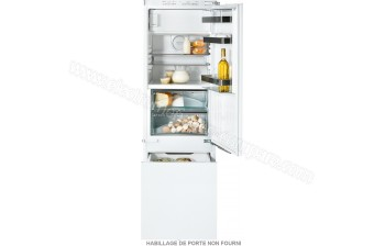 MIELE K 9759 IDF-4 - A partir de : 2397.23 € chez Amazon