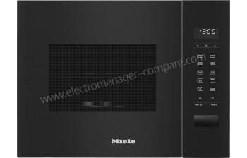 MIELE M 2224 SC - A partir de : 899.99 € chez MaGarantie5ans