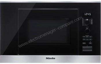 MIELE M 6032 SC IN - A partir de : 899.99 € chez MaGarantie5ans