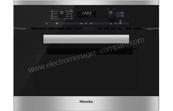 MIELE M 6260 TC IN - A partir de : 949.00 € chez Ubaldi