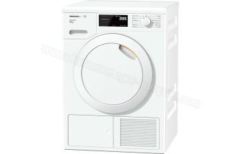 MIELE TCE 520 WP - A partir de : 1129.99 € chez maison-elec chez Rakuten