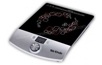 MX ONDA MX-PIP2196 - A partir de : 58.49 € chez Zoomici chez Cdiscount