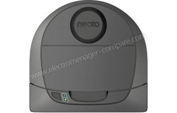 NEATO Botvac D3+ Connected - A partir de : 352.89 € chez Zbpmedia chez Rakuten