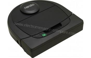 NEATO Botvac D402 Connected - A partir de : 329.99 € chez Amazon
