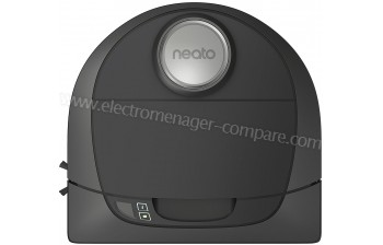 NEATO Botvac D5 Connected - A partir de : 649.99 € chez Amazon