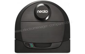 NEATO Botvac D603 Connected - A partir de : 699.99 € chez Boulanger