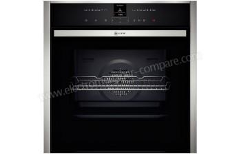 neff b17vr32n1 b 17 vr 32 n 1 fiche technique prix et avis. Black Bedroom Furniture Sets. Home Design Ideas