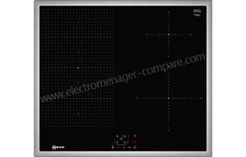 NEFF M56BR50N0 - A partir de : 485.59 € chez Amazon