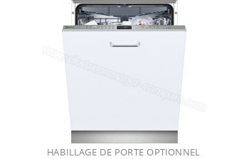NEFF S515N80X0E - A partir de : 821.90 € chez Tendance Electro