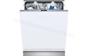 NEFF S717P82D6E - A partir de : 864.90 € chez Tendance Electro