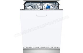 NEFF S723P60X0E - A partir de : 901.00 € chez Super10Count chez Darty