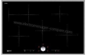 neff t43t84n2 t 43 t 84 n 2 fiche technique prix et avis consommateurs. Black Bedroom Furniture Sets. Home Design Ideas