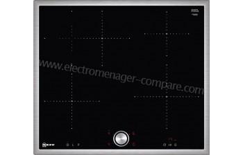 NEFF T46BT60N0 - A partir de : 796.60 € chez ASDiscount chez FNAC