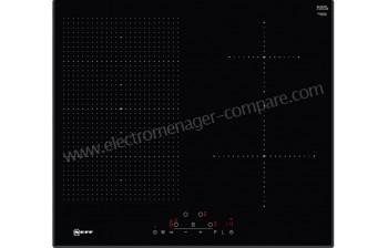 NEFF T56UD50X0 - A partir de : 508.25 € chez ZOOM ICI chez Amazon