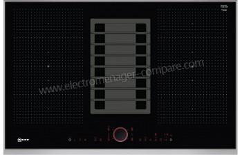 NEFF T58TS6BN0 - A partir de : 2329.00 € chez Abribat Electromenager