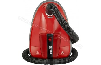 NILFISK Select RCO13P08A1-B - A partir de : 185.00 € chez Abribat Electromenager