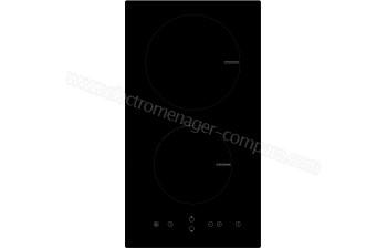 NOVIDOM NODV3000S - A partir de : 95.90 € chez Tendance Electro