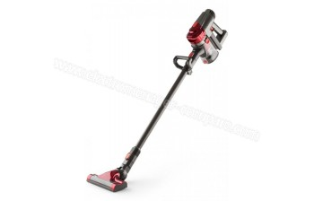 ONECONCEPT Cleanbutler 2G Rouge
