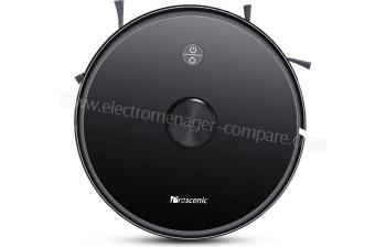PROSCENIC M7 Pro - A partir de : 326.00 € chez Amazon