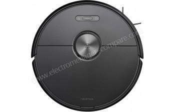 ROBOROCK S6 noir - A partir de : 549.99 € chez Amazon