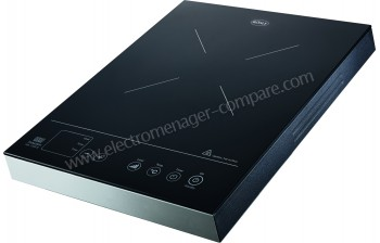 ROSLE Cooktop Style