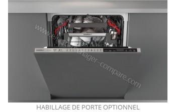 ROSIERES RDIN4S622PS-47 - A partir de : 490.00 € chez Abribat Electromenager
