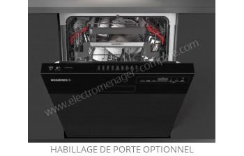 ROSIERES RDSN2D622PB-47 - A partir de : 350.00 € chez Abribat Electromenager