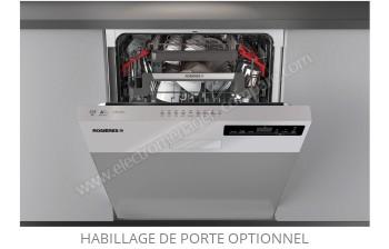 ROSIERES RDSN2D622PX-47 - A partir de : 338.00 € chez Abribat Electromenager