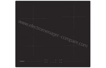 ROSIERES RH64CT/1 - A partir de : 180.00 € chez Abribat Electromenager