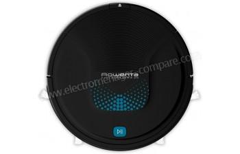 ROWENTA RR6875WH - A partir de : 199.99 € chez FNAC