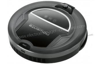 ROWENTA RR7126WH - A partir de : 209.99 € chez Chronoprix chez Cdiscount