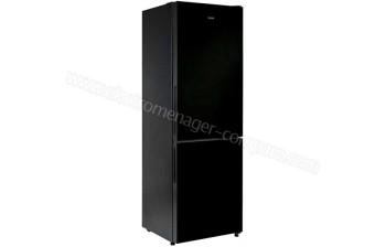 saba cb296glbk cb 296 glbk fiche technique prix et avis consommateurs. Black Bedroom Furniture Sets. Home Design Ideas