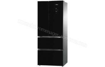 saba cb3506glbk cb 3506 glbk fiche technique prix et avis consommateurs. Black Bedroom Furniture Sets. Home Design Ideas