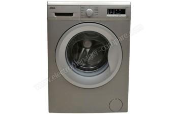 Saba lfs8125s lfs 8125 s fiche technique prix et avis consommateurs - Avis consommateur lave linge ...
