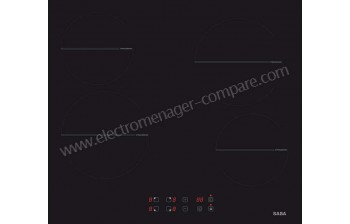 SABA TVS46000 - A partir de : 159.99 € chez Conforama