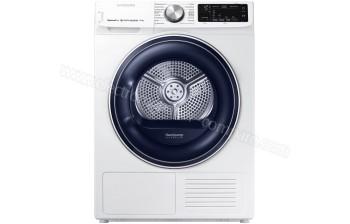 SAMSUNG DV90N62632W - A partir de : 726.00 € chez Ubaldi