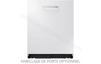 SAMSUNG DW60M6070IB - A partir de : 568.40 € chez ToutElec chez Rakuten