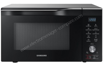 SAMSUNG MC32K7055CT/EC