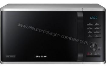 SAMSUNG MS23K3555ES - A partir de : 109.99 € chez Cdiscount