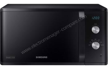 SAMSUNG MS23K3614AK - A partir de : 115.90 € chez Super10Count chez RueDuCommerce