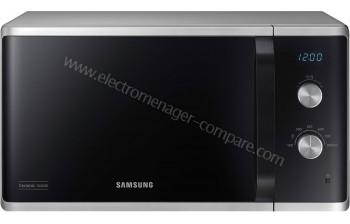 SAMSUNG MS23K3614AS - A partir de : 106.90 € chez Abribat Electromenager