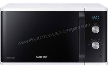 SAMSUNG MS23K3614AW - A partir de : 100.80 € chez Super10-fr chez Rakuten