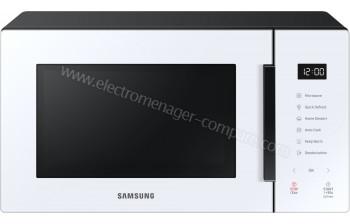 SAMSUNG MS23T5018AW - A partir de : 127.99 € chez Boulanger